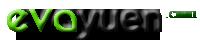 enter www.EvaYuen.com